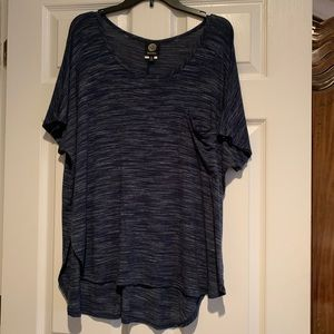 Bobeau Top Worn Once EUC Perfect for Spring